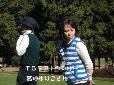 DSCF1372.jpg