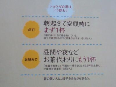 NEC_2475.jpg