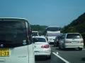 渋滞CIMG2621