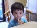 ちびっこ陶芸CIMG2646
