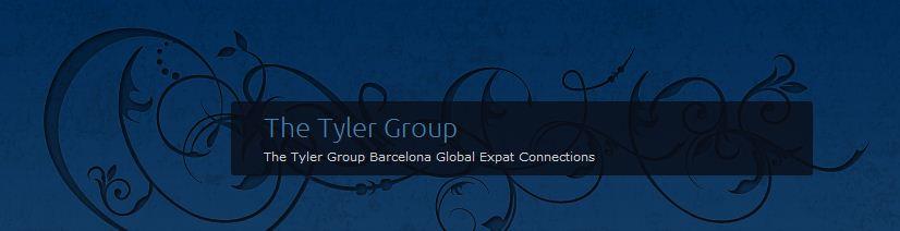The Tyler Group Barcelona