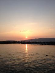 sun_20120606212505.jpg