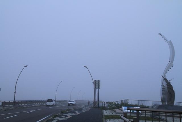 039霧の鈴蘭大橋