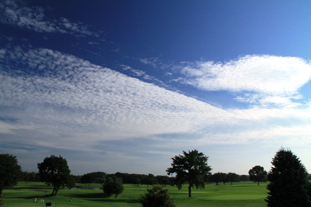 078へ右舷大橋よりの雲