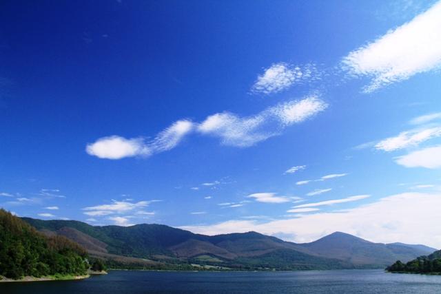 191金山湖