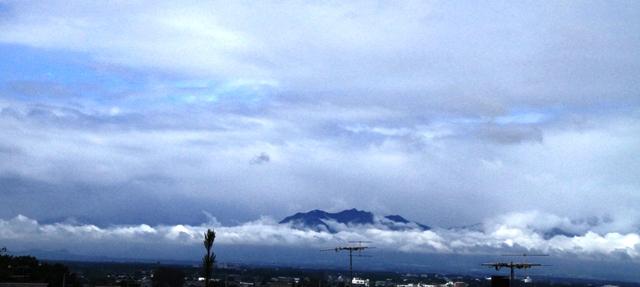 035雲海全体