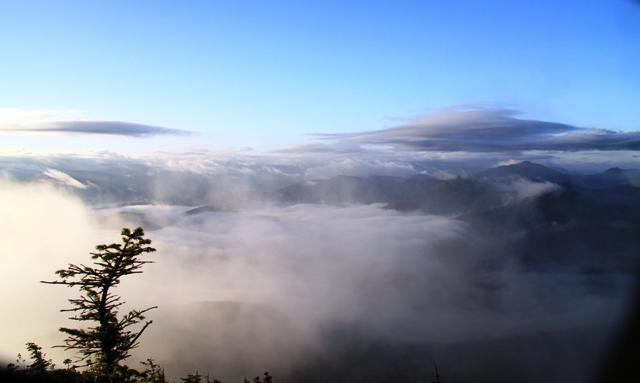 114滝雲