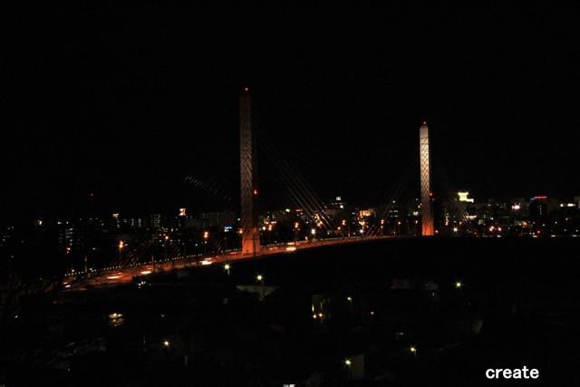 113夜景1