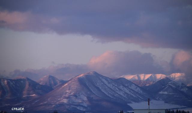 DPP0 668 068 大雪山系0443