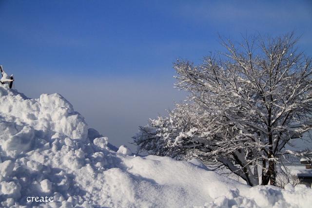 DPP0 668 053雪の山0443