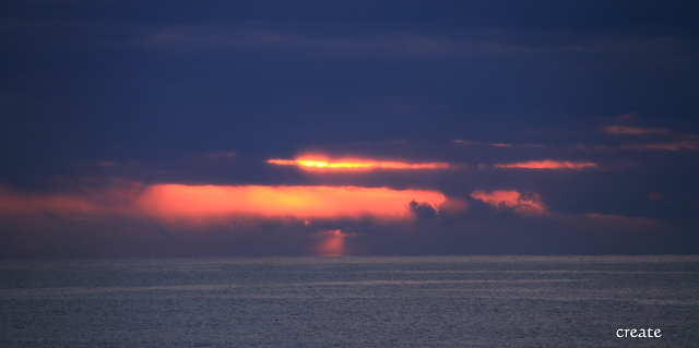 DPP0 668 091又、雲の中に0443
