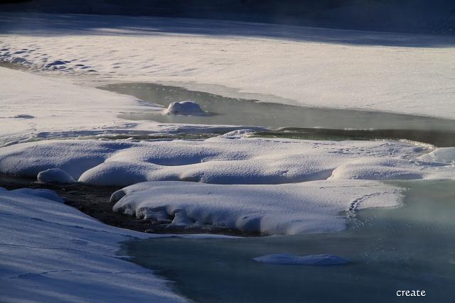 DPP0 668 242雪と氷のコラボ0443