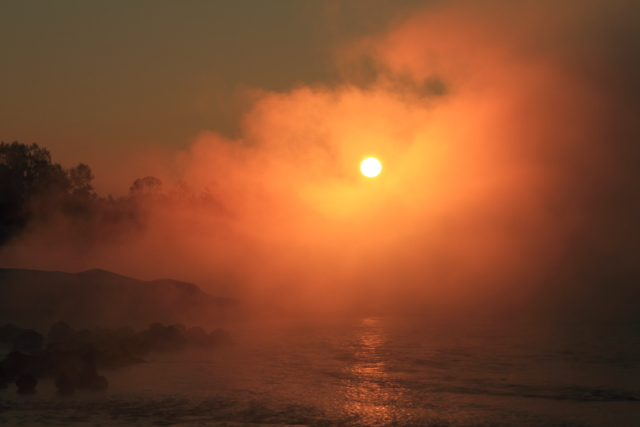 DPP_041川が燃える0001
