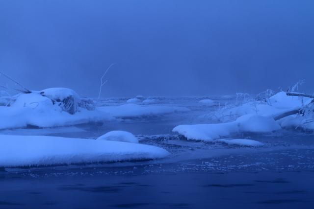 DPP_009 夜明け前の川0001