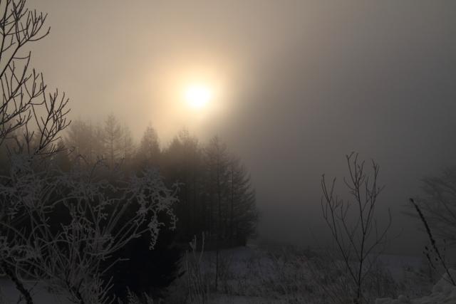 DPP_158 けあらしの中太陽0001