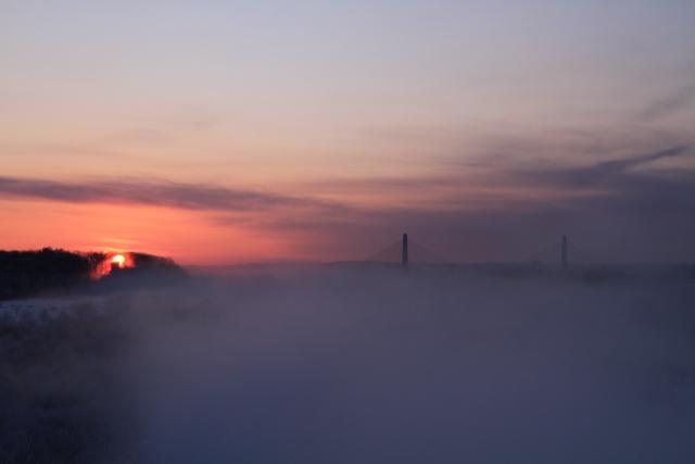 DPP 010 雲海のよう0001