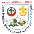 crew14bangladesh
