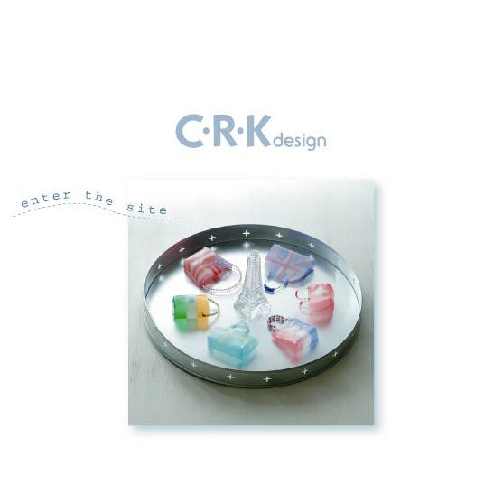 crk-enter.jpg
