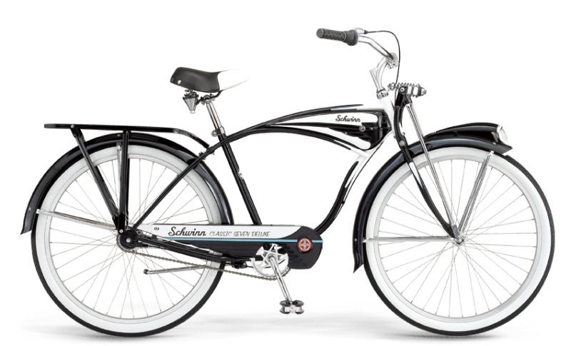 ... 自転車 アシスト自転車 パーツ