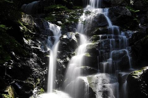 白糸の滝04