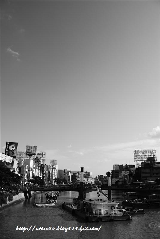 D70_2210.jpg