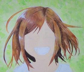 NEC_0294.jpg