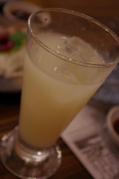 nagakurasinpachi