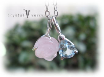 crystal-verry* オーナーブログ*-b-0047