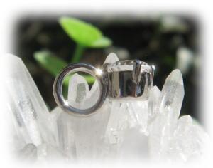 crystal-verry* オーナーブログ*-b-0050