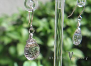 crystal-verry* オーナーブログ*-b-0055