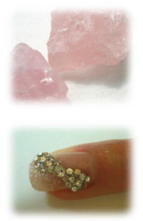 crystal-verry* オーナーブログ*-b-0056