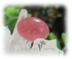 crystal-verry* オーナーブログ*-b-0060