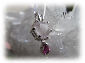 crystal-verry* オーナーブログ*-b-0065