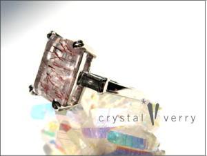 crystal-verry* オーナーブログ*-b-0067