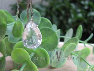 crystal-verry* オーナーブログ*-b-0068