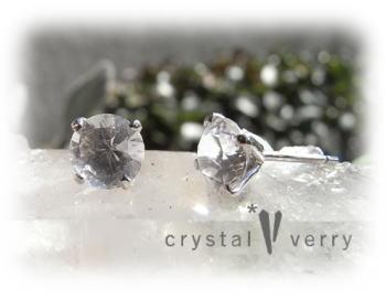 crystal-verry* オーナーブログ*-b-0070
