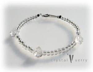 crystal-verry* オーナーブログ*-b-0071