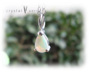 crystal-verry* オーナーブログ*-b-0080