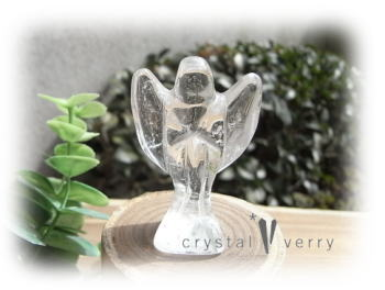 crystal-verry* オーナーブログ*-b-0083