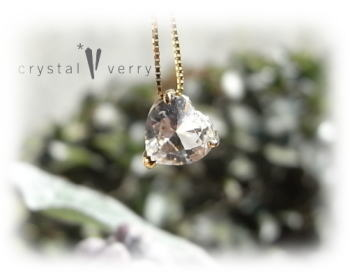 crystal-verry* オーナーブログ*-b-0084