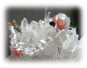 crystal-verry* オーナーブログ*-b-0085