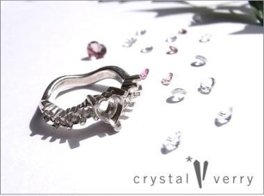 crystal-verry* オーナーのブログ*-b-0090
