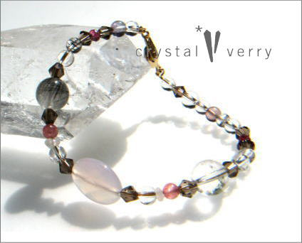 crystal-verry* オーナーのブログ*-b-0095
