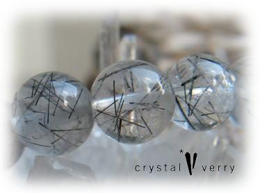 crystal-verry* オーナーのブログ*-b-0106