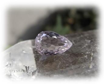 crystal-verry* クリスタルベリー*オーナーのブログ*-b-0121