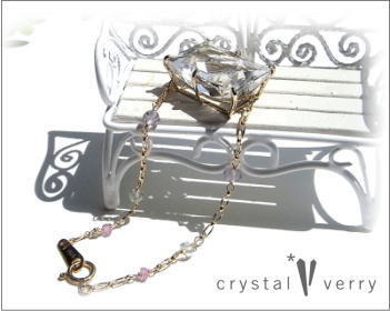 crystal-verry* クリスタルベリー*オーナーのブログ*-b-0130