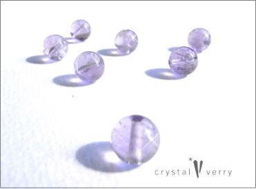 crystal-verry* クリスタルベリー*オーナーのブログ*-ラベンダーアメジスト