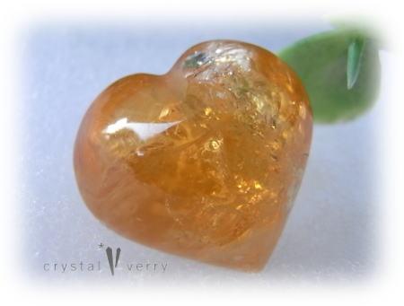 crystal-verry* クリスタルベリー*オーナーのブログ*-シトリン