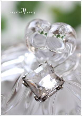 crystal-verry* クリスタルベリー *・オーナーのブログ・*-虹入り水晶