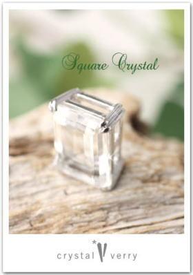 crystal-verry* クリスタルベリー *・オーナーのブログ・*-ヒマラヤ水晶 ペンダント